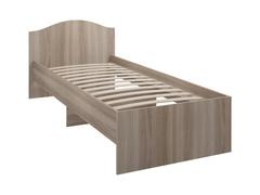 Кровать Доминик new м9