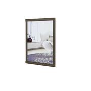 Зеркало Флоренция 651