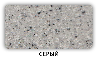 Стол Паук искусственный камень