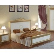 Кровать СВ-04 Версаль